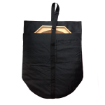 carry-case-traditional
